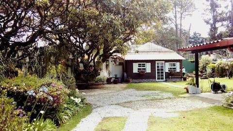 Apartment near to Antigua Guatemala