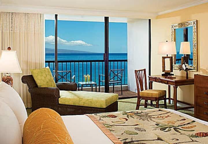 Maui Marriott Vacation Club