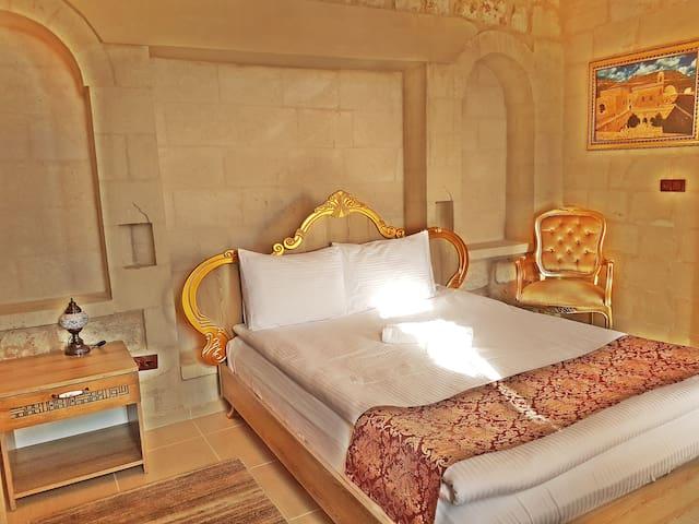 Stone Butik Hotel Mardin Diamond