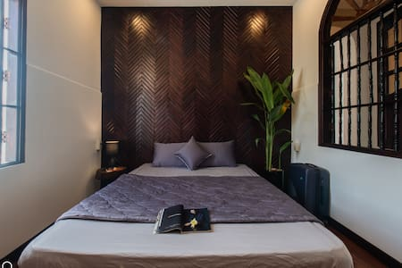 An's House | COZY ROOM | BEST in Nha Trang
