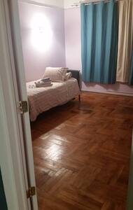 Adina's Kosher Chabad Female - Brooklyn - Apartment