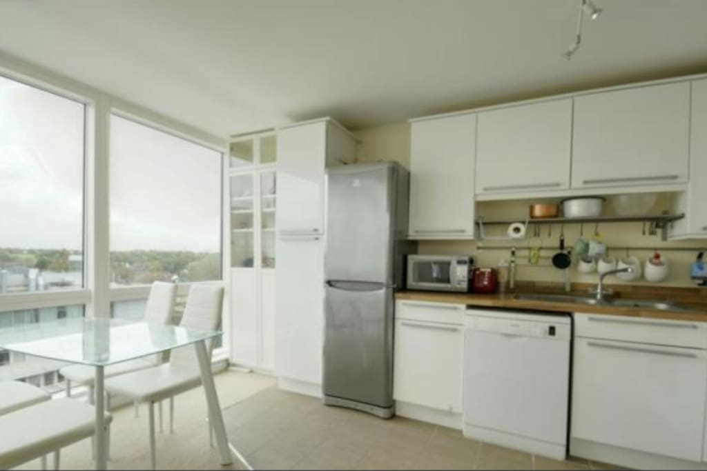Apartments To Rent In Ealing