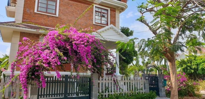 Cala South Beach Villas 3