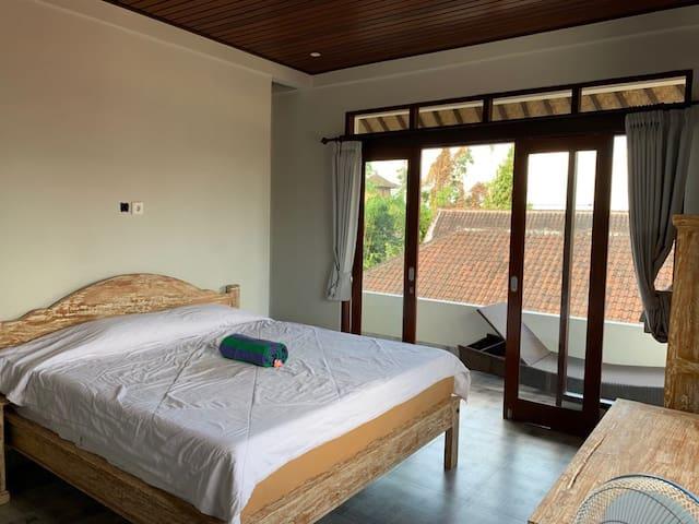 Elen House Private room 3