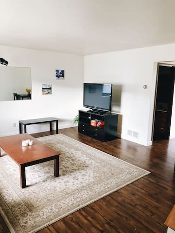 Sublease needed! $385 a month. GVSU Apartment