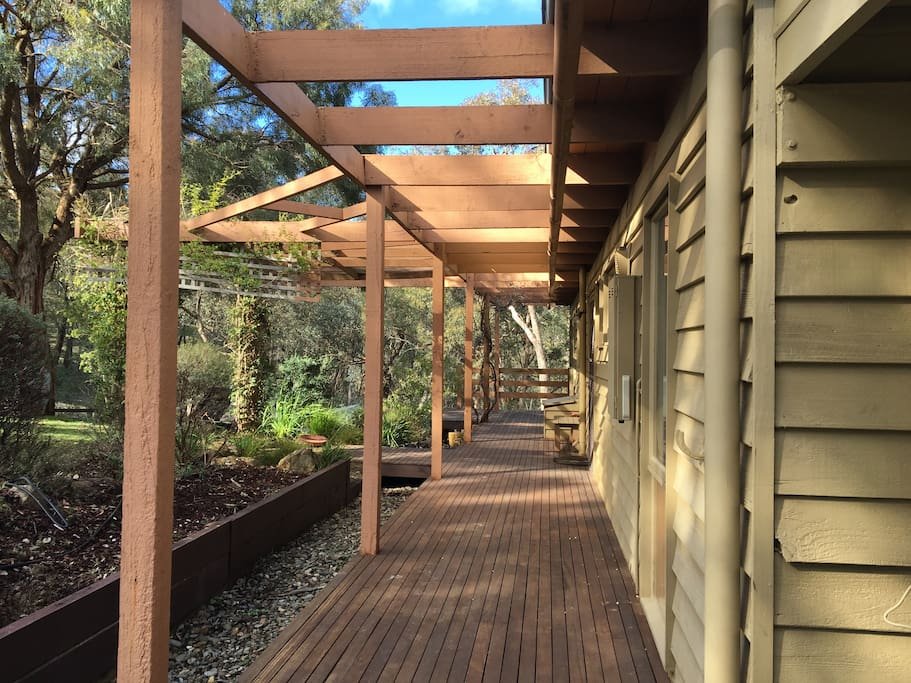 Rooms For Rent Melbourne Gum Tree