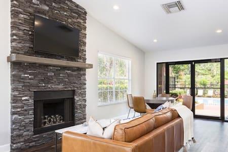 Universal Studios Sanctuary - Orlando - Apartment