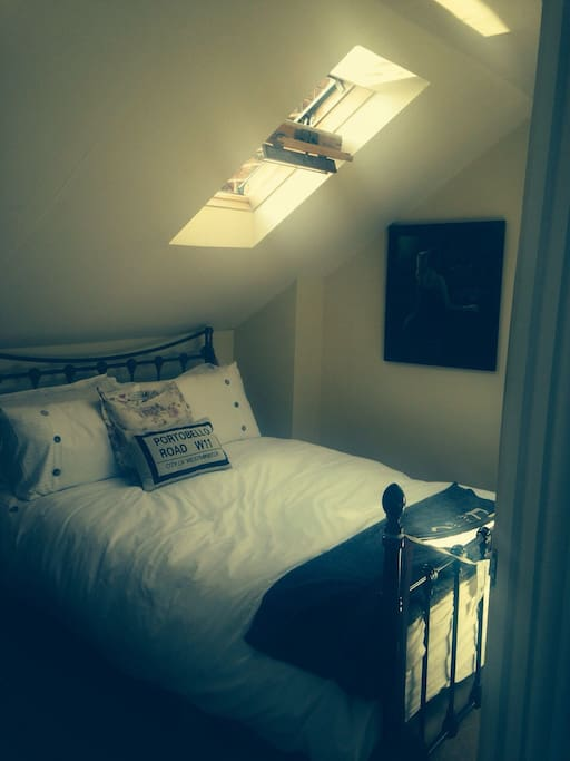 Rooms To Rent Frinton On Sea