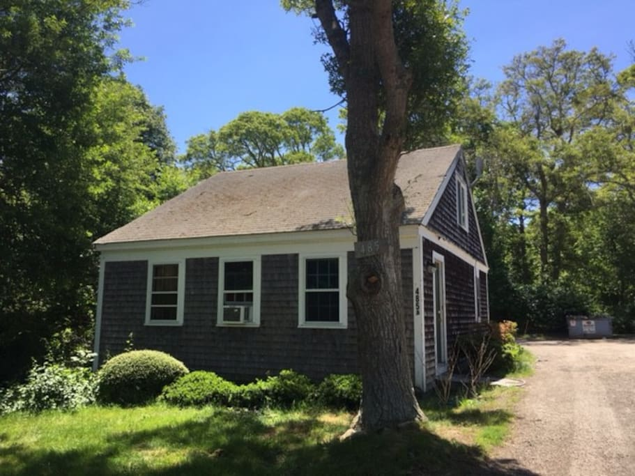 Apartments For Rent In Cape Cod Ma