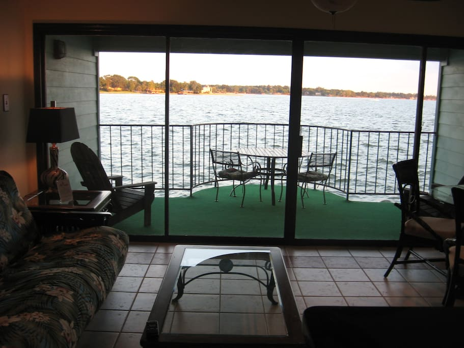 Rooms To Rent Conroe Tx