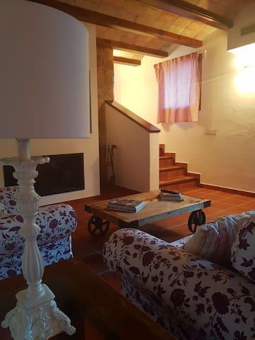 Apartamento Gran Lujo VillaReis - Olivella - Apartamento