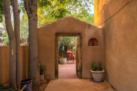 Lily's Casita in Old Town