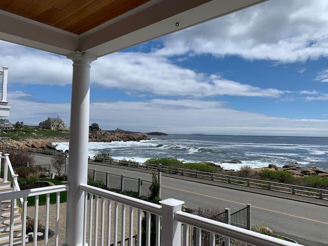 Luxurious 5 Bed Home Ocean View Walk Good Harbor