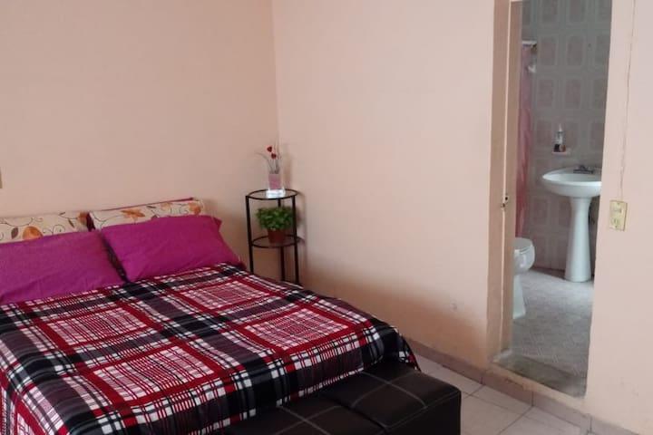 Airbnb Santa Elena De La Cruz Vacation Rentals Places