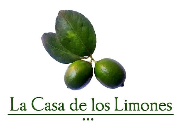 La Casa de los Limones 2
