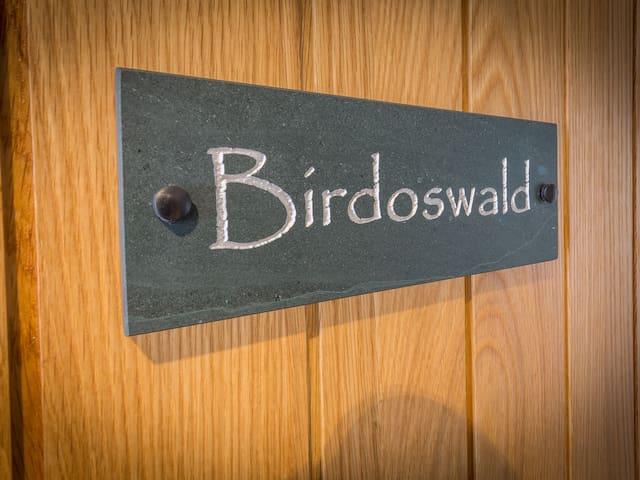 Birdoswald