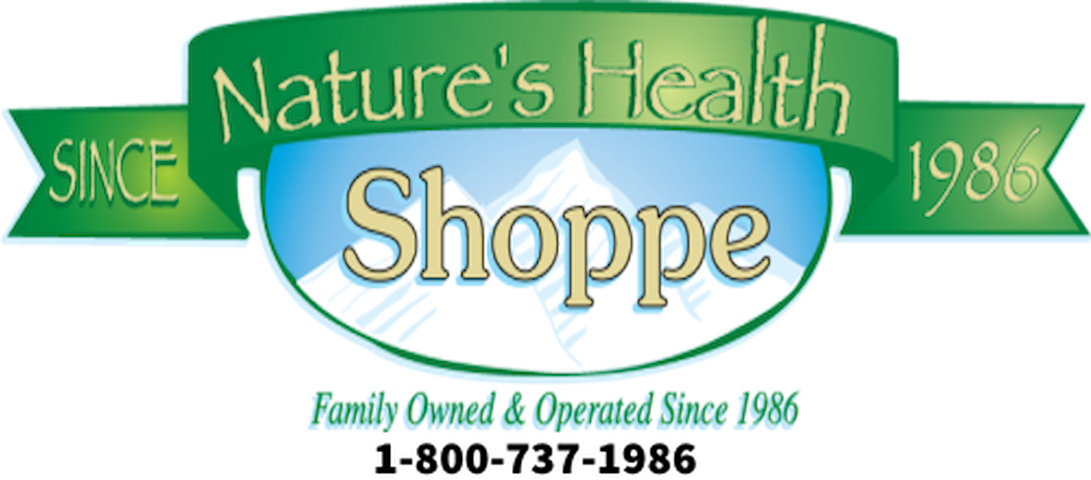 Nature's Health, 4 minutes away.  Great to buy supplements, herbs, organic juices/butters.  Here you can do a live and dry blood analysis to treat the cause of all kinds of chronic diseases.  Also great to see herb specialists/massage therapists