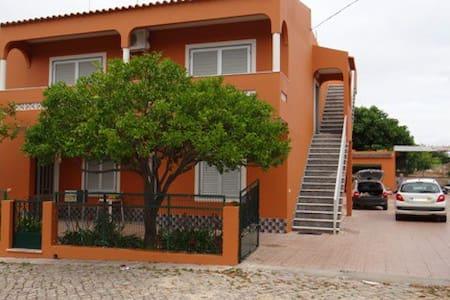 STUDIO - Olhão - Lejlighed