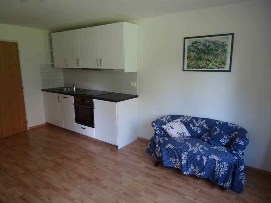 Wohnküche-1