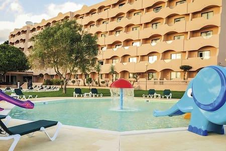 Hotel Vila Galé Atlântico - Flat