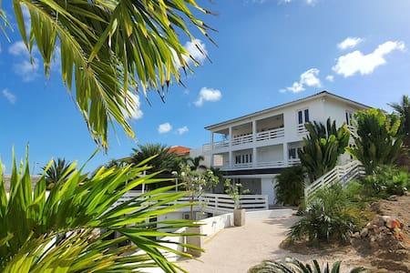 "Appartement ""Aruba 1""  in Jan Thiel"