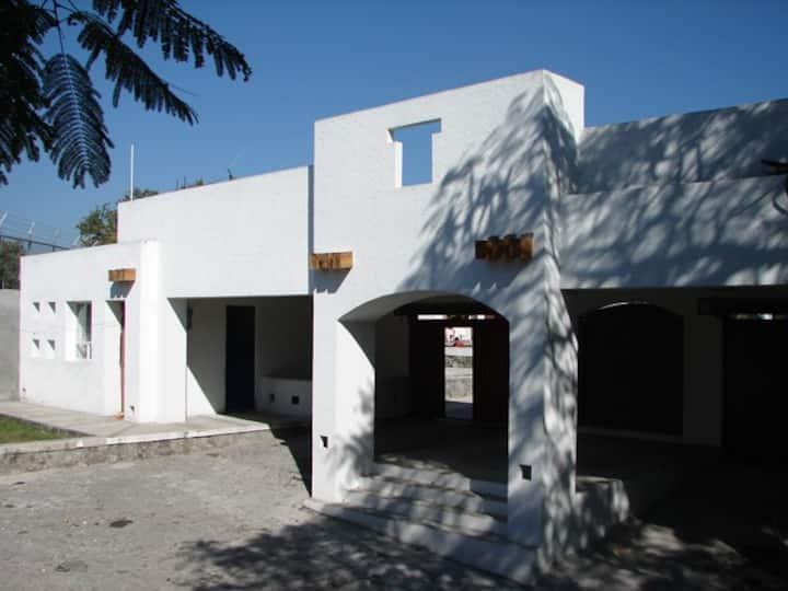 Quinta San Fernando