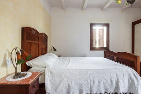 B&B Ale&Gio Nice room in Bologna countryside - Crespellano - Bed & Breakfast