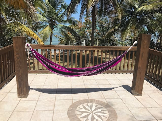 Your Perfect Beach House Gateway - Río Grande - House