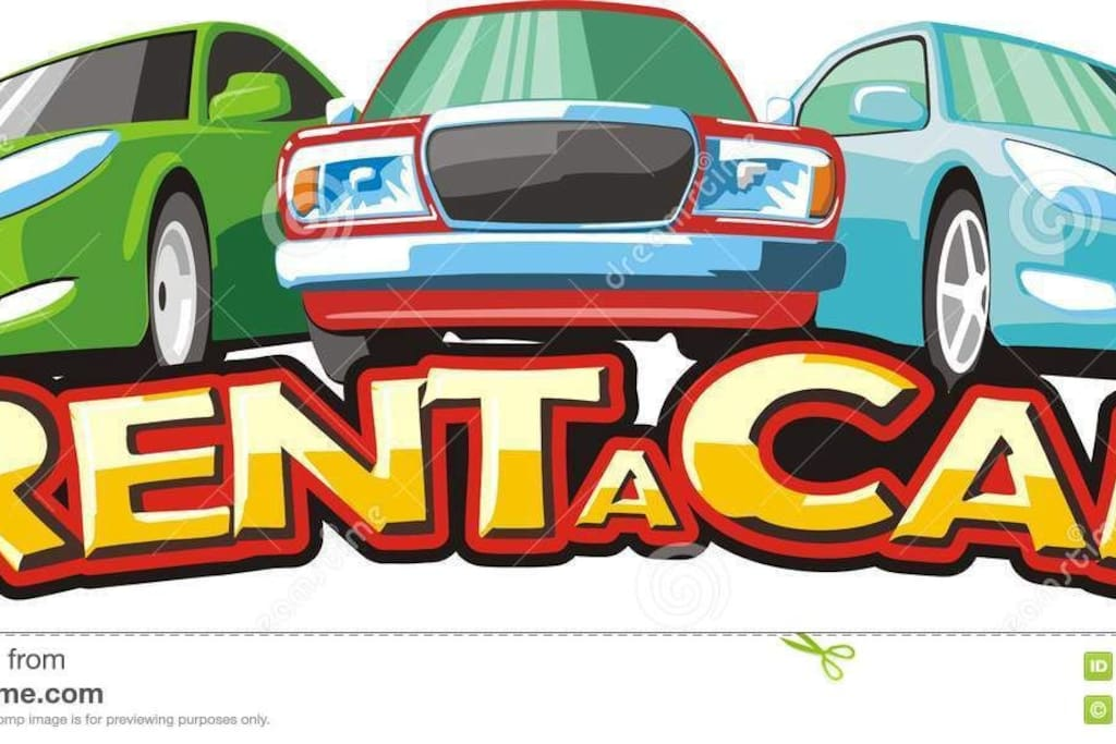 we also have cars for rent. Get them while they are still available.