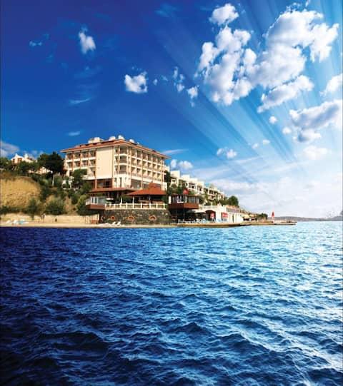 Family Resort Spa & Thermal