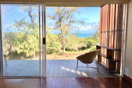 EXCLUSIVE BEACH HOUSE NEAR MAPUTO AWESOME SEA VIEW
