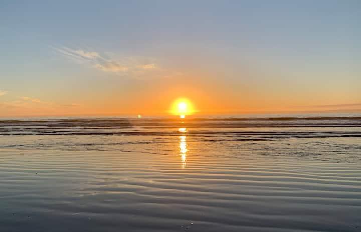 Beach Home-walk to the Beach STR0116