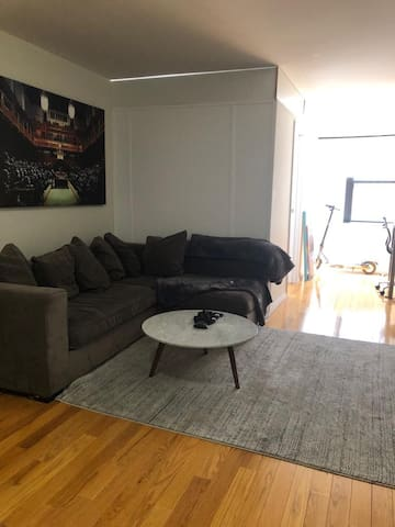 Luxurious & cozy Apt in Midtown East, great value
