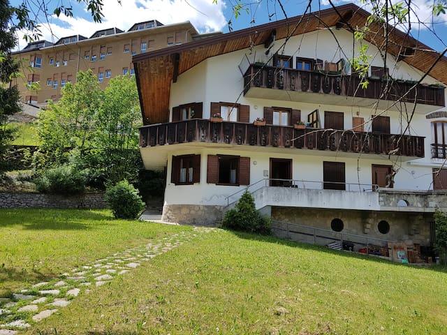 Casa Nour 2