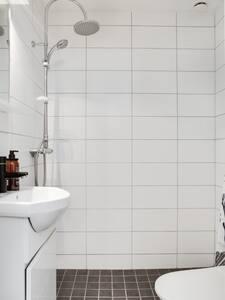 2 room apartment with parking - Helsingborg - Lakás