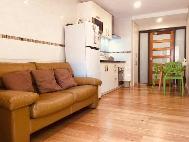 Melville Booragoon Two Beedrooms Holiday Unit