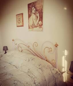 Holidays in Puglia, Bari Polignano - Capurso - Wohnung