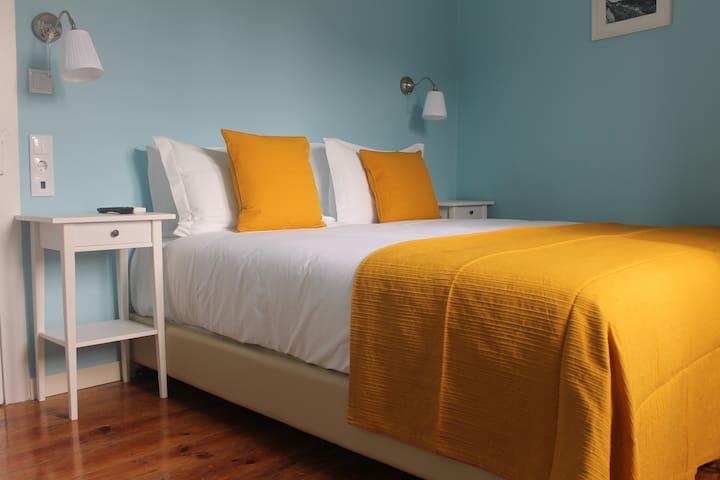Casa dos Santos - Sintra Apartments