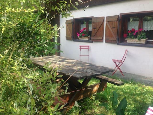 Vacances COURCHEVEL/Les 3 Vallées - Bozel