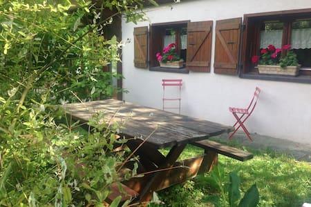 Vacances COURCHEVEL/Les 3 Vallées - Bozel - Appartement