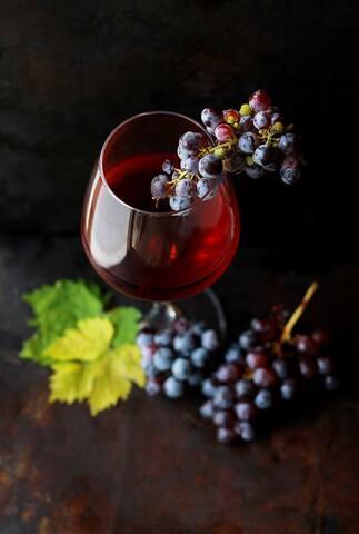 Les meilleurs bars à vins Nantais !