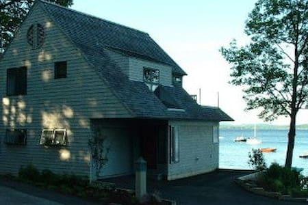 House for rent - South Burlington - Haus