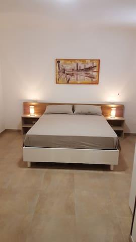 casa vacanza Carola - Carmiano - House