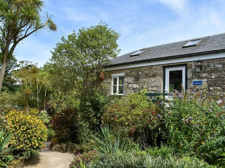 Garden Cottage 1 - UKC4038 (UKC4038)