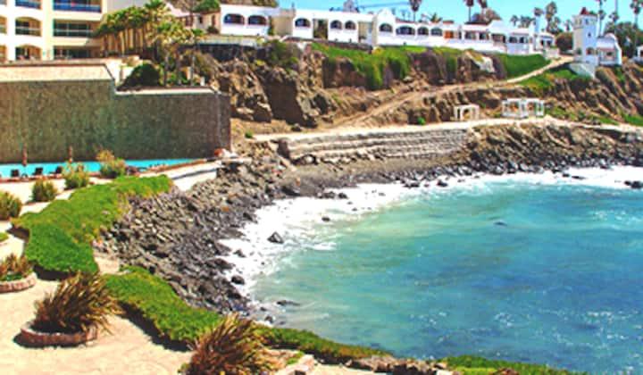 Rosarito Paradise Resort II