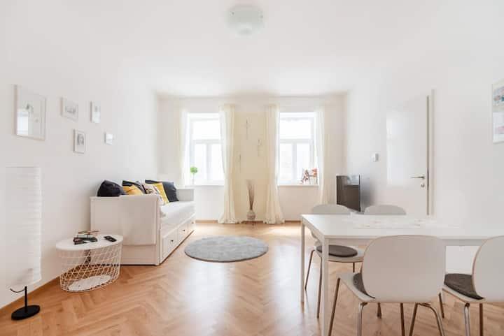 Little Treasur apartment