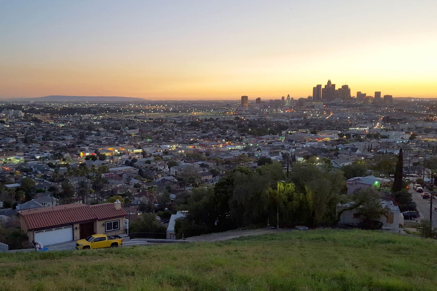 hilltop house amazing view kobe houses for rent in los angeles