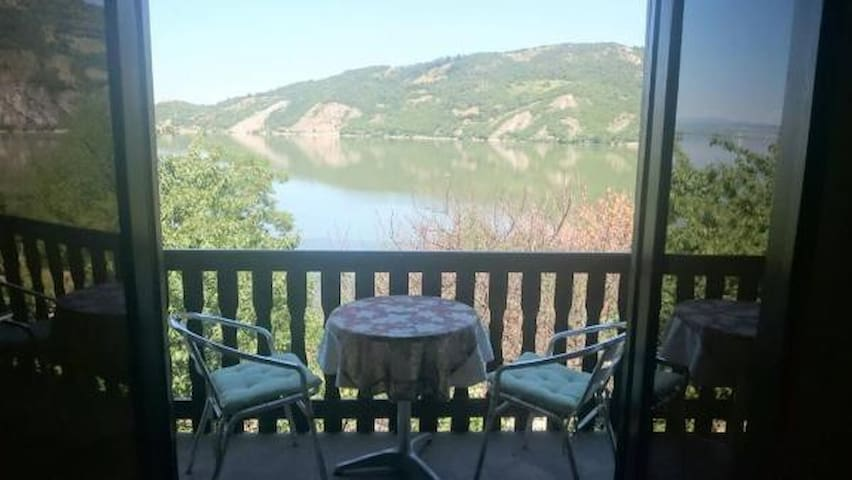 Apartman Dunavski biser - Golubac