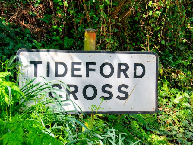RAME, pet friendly, luxury holiday cottage in Tideford , Ref 982220