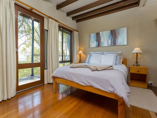 Peaceful Escape in the beautiful Bega Valley - Candelo - Diğer